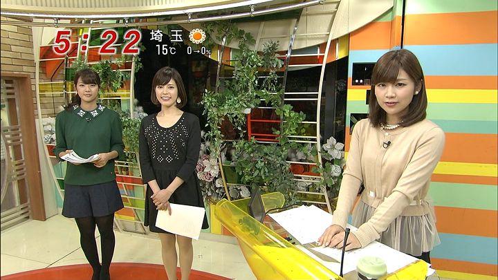 takeuchi20131202_23.jpg
