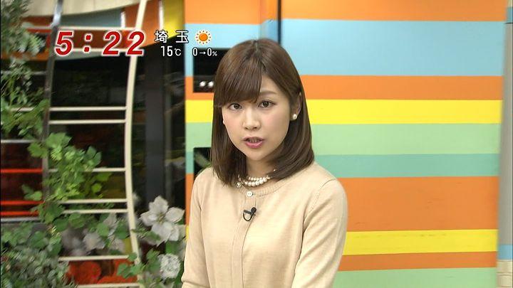takeuchi20131202_24.jpg
