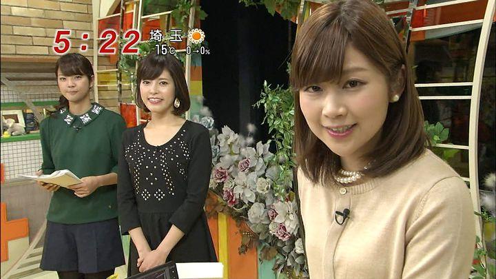takeuchi20131202_25.jpg