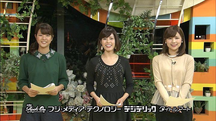 takeuchi20131202_26.jpg
