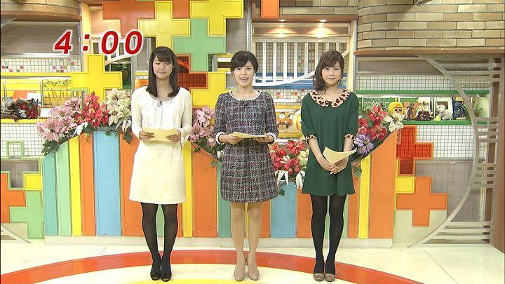 takeuchi20131203_01.jpg