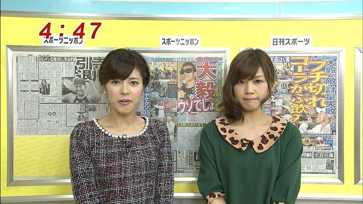 takeuchi20131203_02.jpg