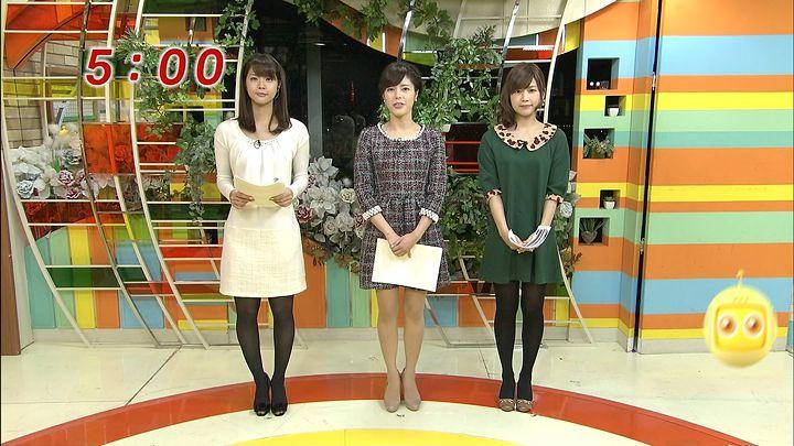 takeuchi20131203_03.jpg
