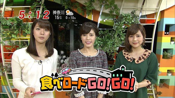 takeuchi20131203_04.jpg