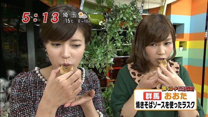 takeuchi20131203_05.jpg
