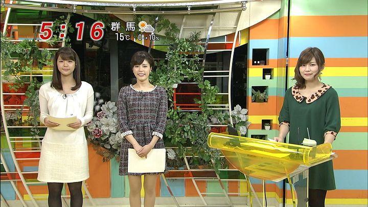 takeuchi20131203_08.jpg