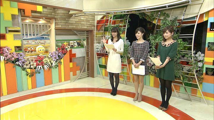 takeuchi20131203_09.jpg