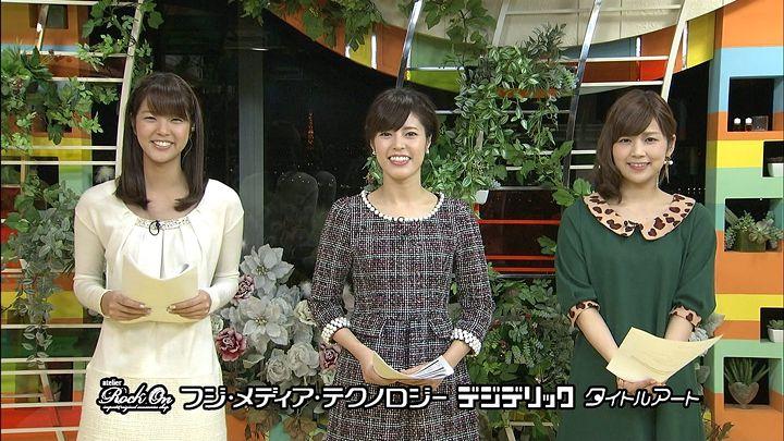 takeuchi20131203_10.jpg