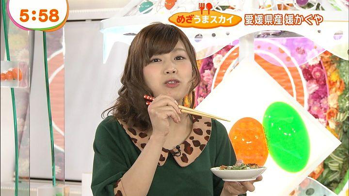 takeuchi20131203_14.jpg