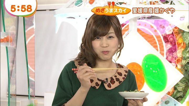 takeuchi20131203_15.jpg