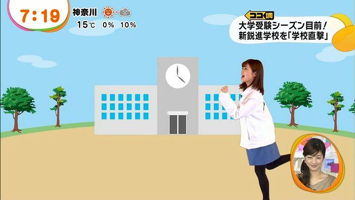 takeuchi20131203_18.jpg