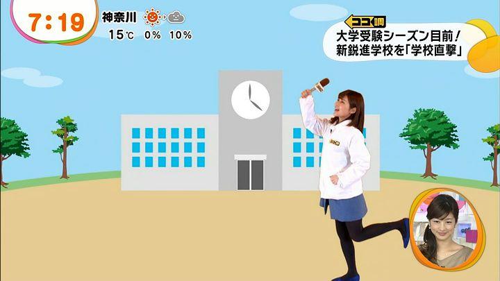 takeuchi20131203_19.jpg