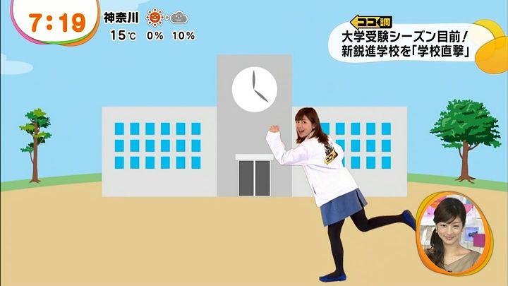 takeuchi20131203_20.jpg