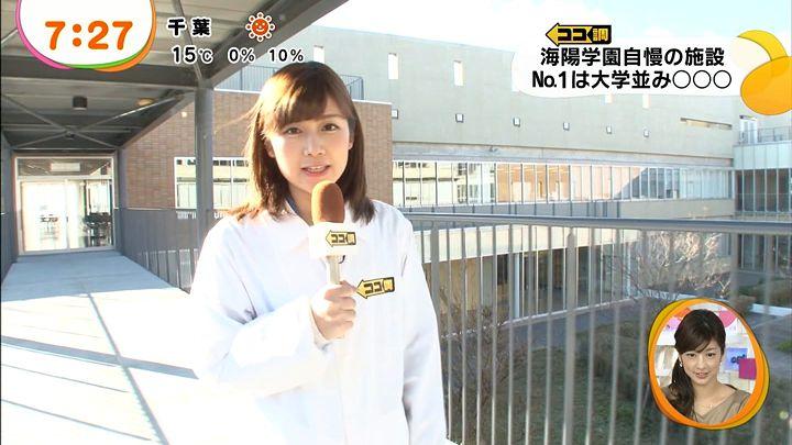 takeuchi20131203_28.jpg