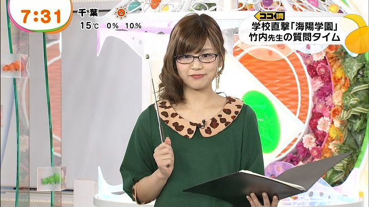 takeuchi20131203_35.jpg