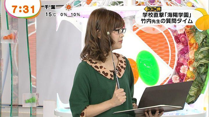 takeuchi20131203_36.jpg