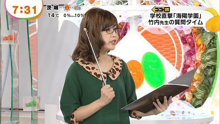 takeuchi20131203_37.jpg