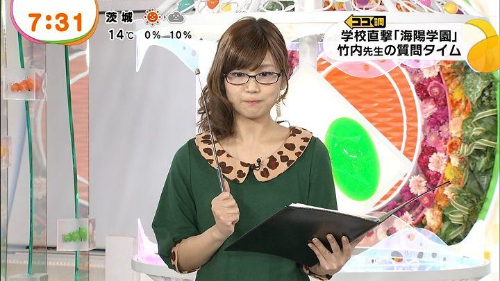 takeuchi20131203_38.jpg