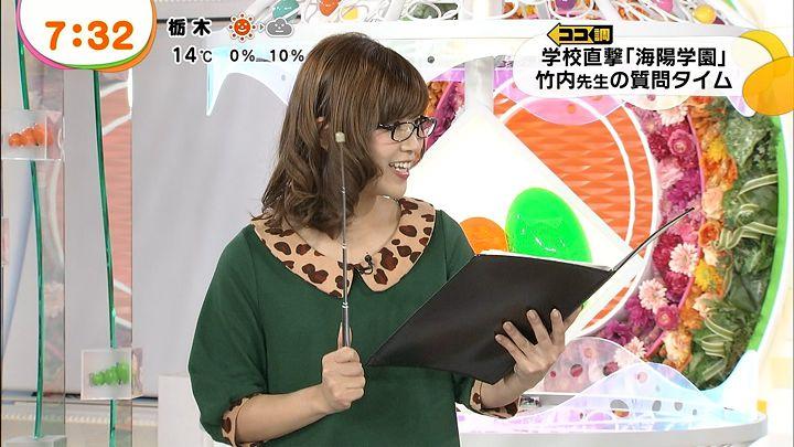 takeuchi20131203_39.jpg