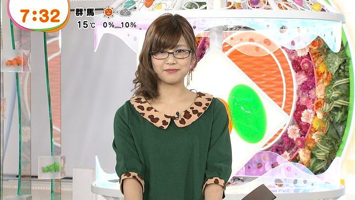 takeuchi20131203_40.jpg