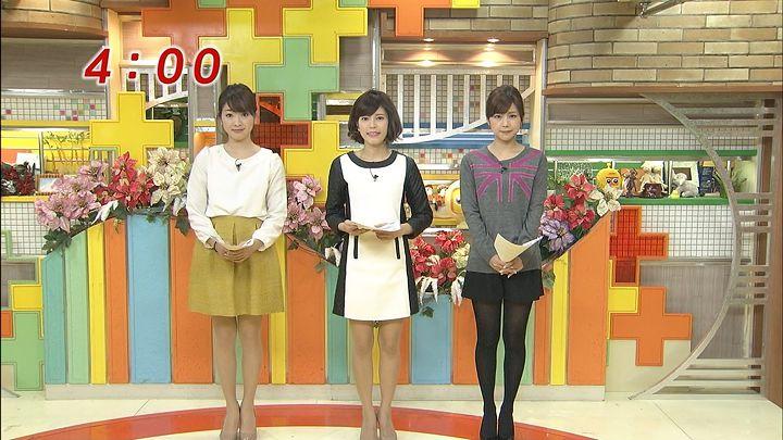 takeuchi20131204_01.jpg