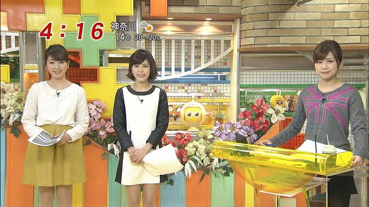 takeuchi20131204_02.jpg