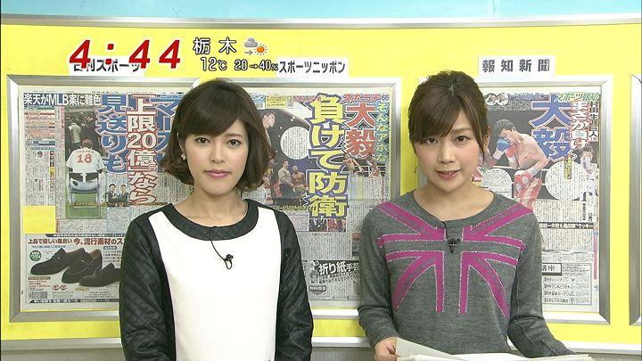 takeuchi20131204_04.jpg