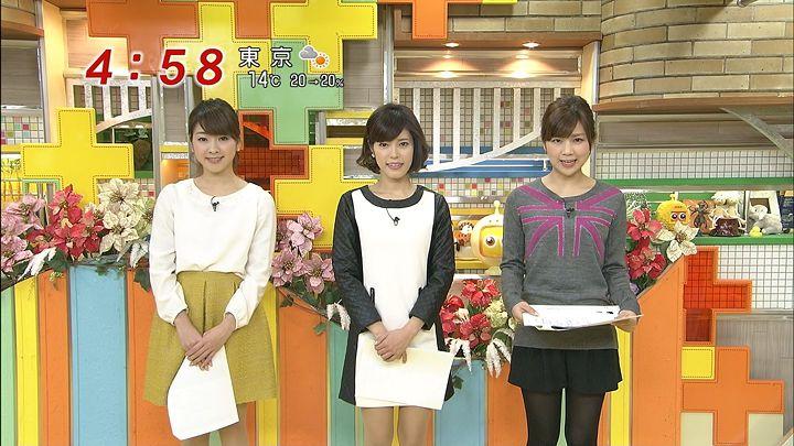 takeuchi20131204_05.jpg
