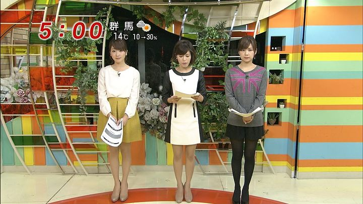 takeuchi20131204_06.jpg