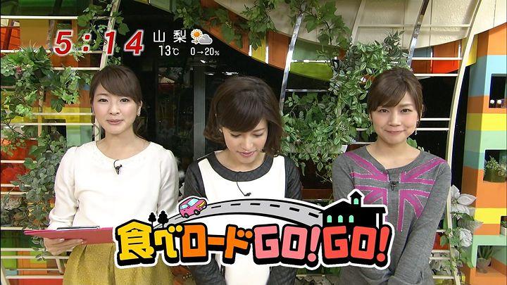 takeuchi20131204_08.jpg