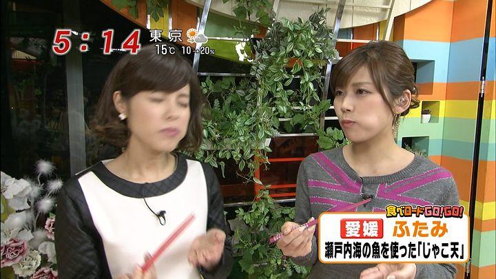 takeuchi20131204_10.jpg