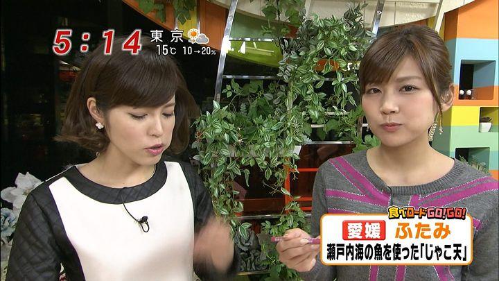 takeuchi20131204_11.jpg
