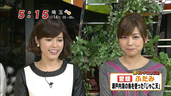 takeuchi20131204_12.jpg