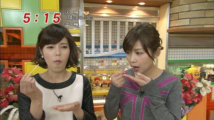 takeuchi20131204_13.jpg