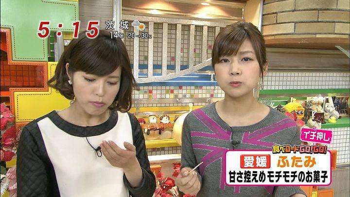 takeuchi20131204_14.jpg