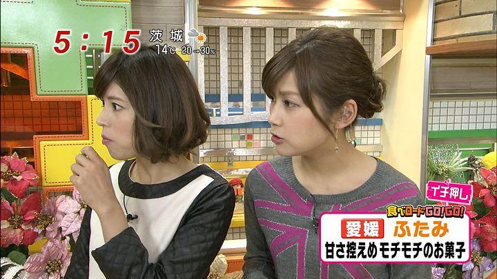 takeuchi20131204_15.jpg