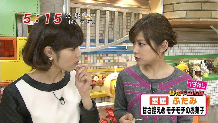 takeuchi20131204_16.jpg