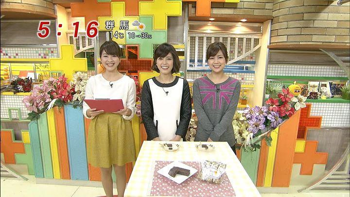 takeuchi20131204_17.jpg