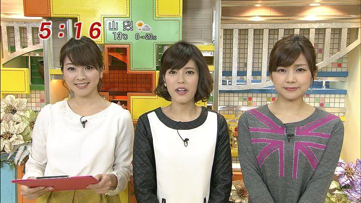 takeuchi20131204_18.jpg