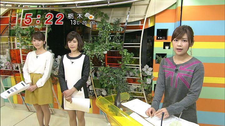 takeuchi20131204_19.jpg