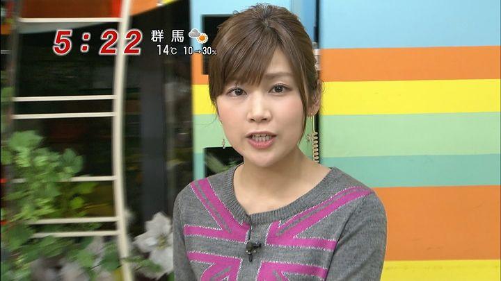 takeuchi20131204_20.jpg