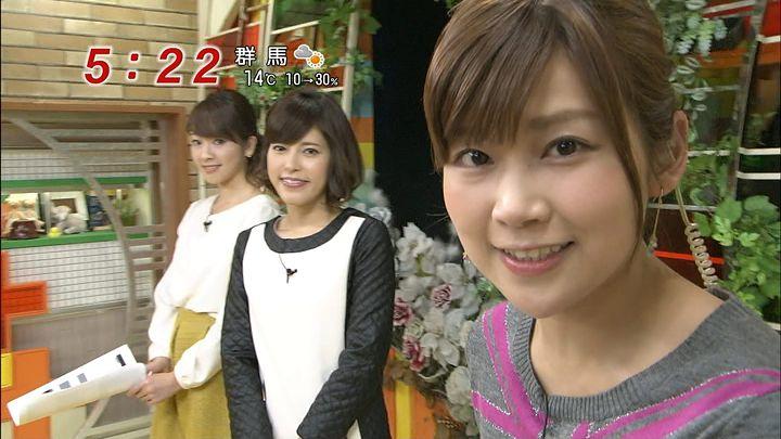 takeuchi20131204_21.jpg