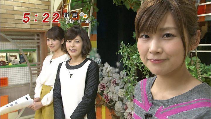 takeuchi20131204_22.jpg