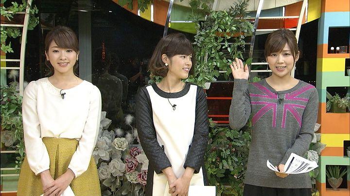 takeuchi20131204_23.jpg