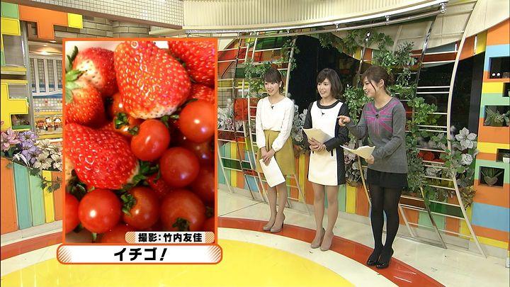 takeuchi20131204_24.jpg