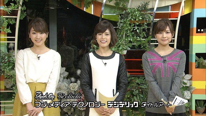 takeuchi20131204_25.jpg