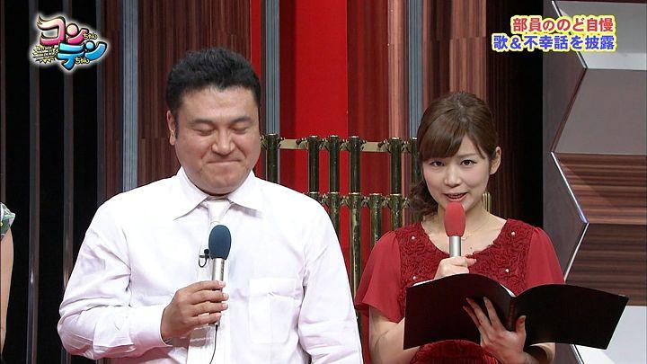 takeuchi20131205_18.jpg