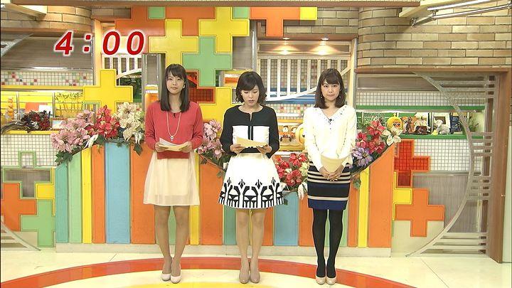 takeuchi20131209_01.jpg