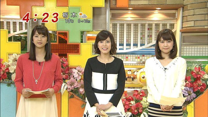 takeuchi20131209_02.jpg