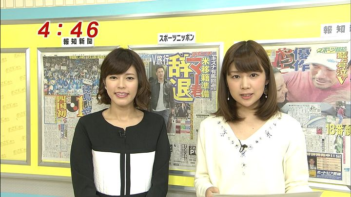 takeuchi20131209_03.jpg